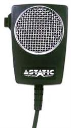 astatic d104 m6b transistorized ceramic handheld cb microphone. Black Bedroom Furniture Sets. Home Design Ideas